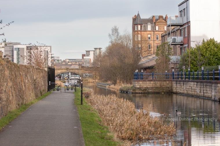 Canal walk 2 Feb 2013-14