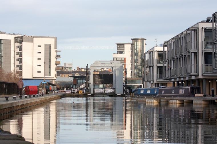 Canal walk 2 Feb 2013-15