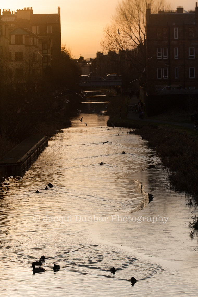 Canal walk portraits LR-3